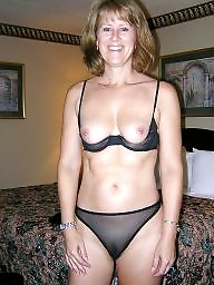 Milf jenny, Milf jenni, Milf amateur beauty, Matures milfs beauty, Mature amateur beauty, Jenny r