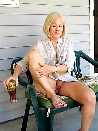 Public granny, Public amateur mature, Public mature amateur, Nudity granny, My favorit mature, My grannies