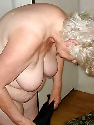 Granny big boobs, Amateur granny, Big mature, Granny boobs, Granny mature, Grannys