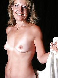Photos mature, Photo shoot, Photo milf, Shoot mature, Shoot amateur, Milfs photo