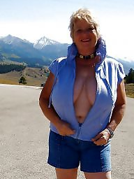 Named mature, Named boobs, Named, Matures big amateurs, Mature amateur boobs, Mature names