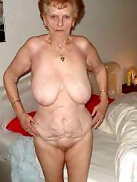 Granny amateur, Amateur granny, Grannys, Grannies, Granny