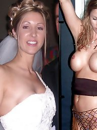 Dressed undressed, Amateur dressed undressed, Mature dressed undressed, Milf dressed undressed, Undress, Mature dress