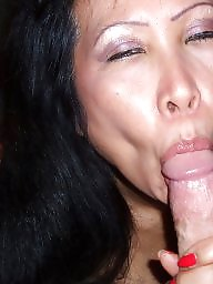 Asian, Asian amateur, Amateur mature, Asian mature, Mature, Fuck