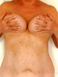 Nature big tits, Nature mature, Naturals matures, Natural matures, Natural tits amateur, Natural tits mature