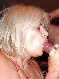 Mature, Mature amateur, Matures, Mature blowjob, Amateur mature