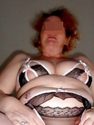 Wifes lingerie, Wife, , lingerie, Wife sexy amateur, Sexy,old,milfs, Sexy,old, Sexy mature wife