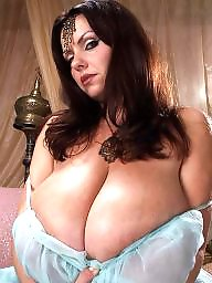 Mature boobs, Mature busty, Busty mature