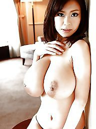 Big toys, Asian big tits, Big tits asian