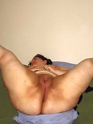 Milf big ass, Big ass, Bbw ass