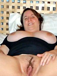 Susan, Amateur bbw