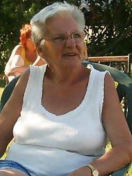 Voyeur dress, Mature busty, Mature olders, Olders, Older matures, Older dressed