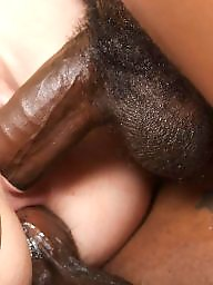 Cuckold captions, Interracial captions, Cuckold, Captions, Femdom caption, Femdom captions