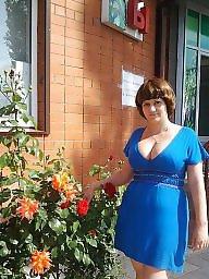 Russian busty woman, Russian woman boobs, Busty russian woman, Busty russian, Womanly russian, Russian big boobs busty