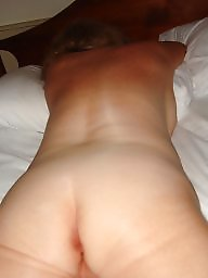 Milf ass, Old tits, Old ass, Old, Old milf