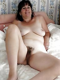 76, Mom amateur, Mature amateur mom, Amateur mom, X mom, Mature moms