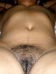 Indian, Aunty, Indian aunty, Indian hairy, Indian boobs, Indian milfs