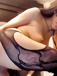 Webcam girls, Webcam girl, Webcam flashing, Webcam babes, Sexy flashing, More girls