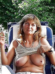 Mature tits amateurs, Mature tits amateur, Mature dolls, Mature doll dolls, Mature doll, Mature amateur tits