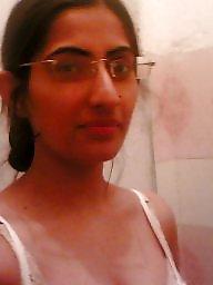 Indian girl, Indian, Indian boobs, Indian big boobs, Indian amateur, Indian girls