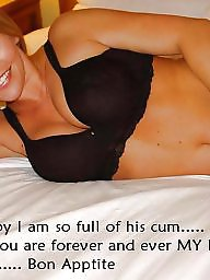 Femdom captions, Femdom caption, Cuckolds, Cuckold captions, Cuckold caption, Caption