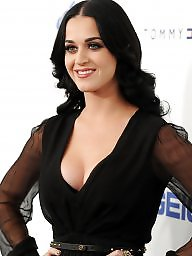 Celebrities, Katy perry, Celebrity