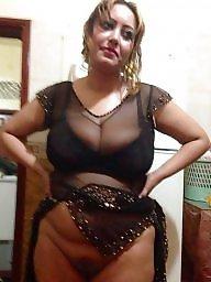 Indian, Indian boobs, Indian big boobs