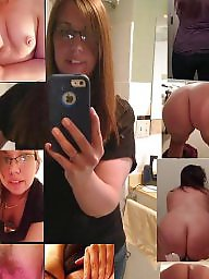 Whores matures, Whores mature, Whore mature, Whore asses, Mature bbw whore, Online
