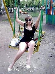 Upskirts big boobs, Upskirts babe, Upskirt sexy, Upskirt boobs, Upskirt babes, Sexy upskirts