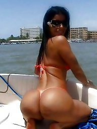 Party, Boat