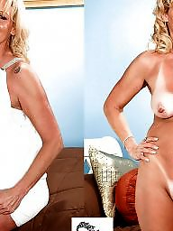 Mature dressed undressed, Mature dress, Milf dressed undressed, Dress undress, Undress, Undressed