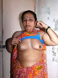 Desi mature, Desi big boobs, Mature asian, Indian, Indian desi, Prostitute