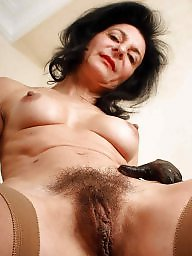 Mature moms, Moms, Mom, Milf mom, Mature mom, Mature mix