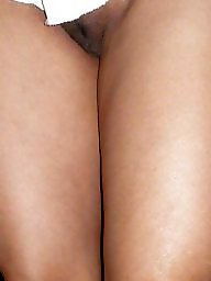 Camel toe, Mounds, Little, Mound
