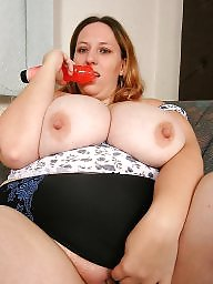 Milf mature bbw, Matures bbw milf, Mature bbw milf, Olderwomanfun, From bbw milf, Bbw from