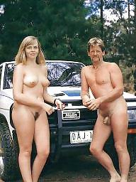 Vintage amateur, Nudist, Nudists, Vintage nudist, Nudiste, Vintage