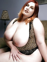 Woman bbw boobs, Woman bbw, No boobs, No boob, Make boobs, Big boobs all 4