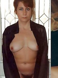Mature dressed undressed, Dressed undressed, Mature dress, Mature dressed, Amateur mature, Dressing