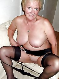 Bbw mature, Bbw granny, Grannies, Grannys, Granny boobs, Granny