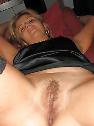 X uk, Uk milfs, Uk milf x, Uk milf, Uk mature, Public, matures