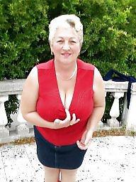 Bbw granny, Granny lingerie, Bbw clothed, Granny big boobs, Busty granny, Granny