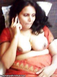 Saree m, Saree l, Saree k, Saree b, Asian saree, Sarees