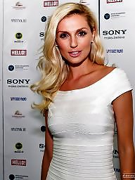 Russian porn, Russian celebrity, Russian babes, Singer, Singers, Russians