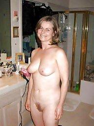Amateur ass, Pussy, Amateur pussy, Naked