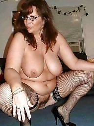 Mom, Love bbw, Moms, Curvy