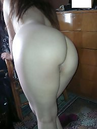 Turkish mom, Moms, Turkish, Turkish mature, Turkey