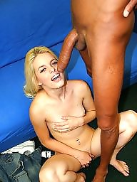 Interracial, Wife interracial, Bbc wife, Black, White, Wife bbc