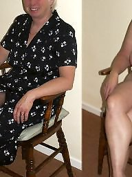 Mature hairy, Hairy granny, Amateur granny, Undressed, Grannies, Granny hairy