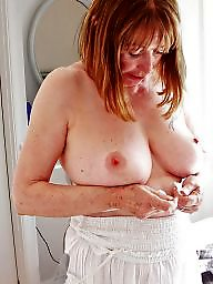 Wifes exposed, Wife exposing, Wife exposed, Patricia milf amateur, Patricia milf, Patricia mature