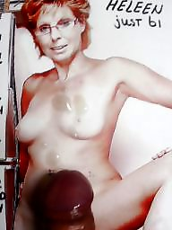 Mother in law, My mother, In law, Amateur mature